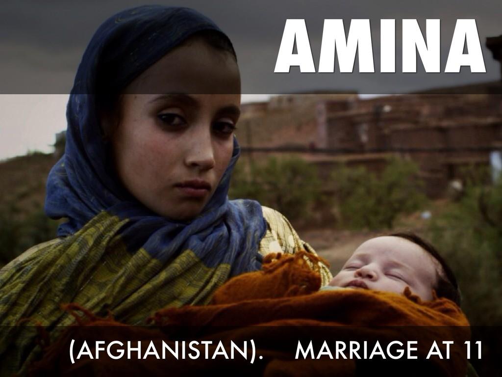 Amina1