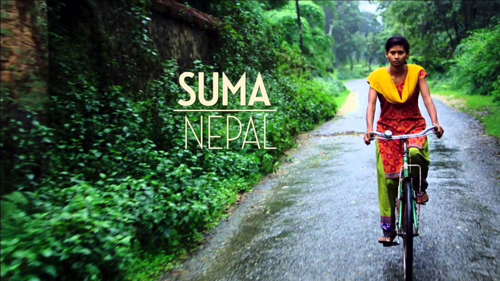 suma1